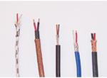 耐高温电缆,高温电缆