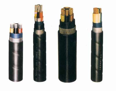 电缆 接线 线 400_313