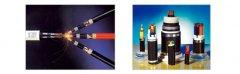 电力电缆型号规格及性能参数