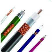 环保防蚁鼠控制电缆