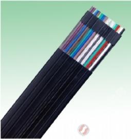 TVVBP屏蔽型电梯电缆