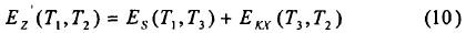 补偿电缆公式(5)