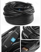 电线电缆市场需求日渐增长