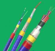 船用电缆-船用电力电缆