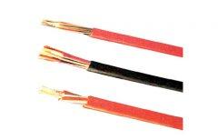 本质安全防爆电路用集散型信号电缆