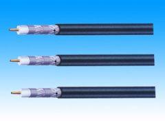 核电站0.6/1KV以下电力电缆