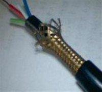 耐高温计算机电缆