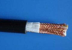 金属屏蔽控制电缆