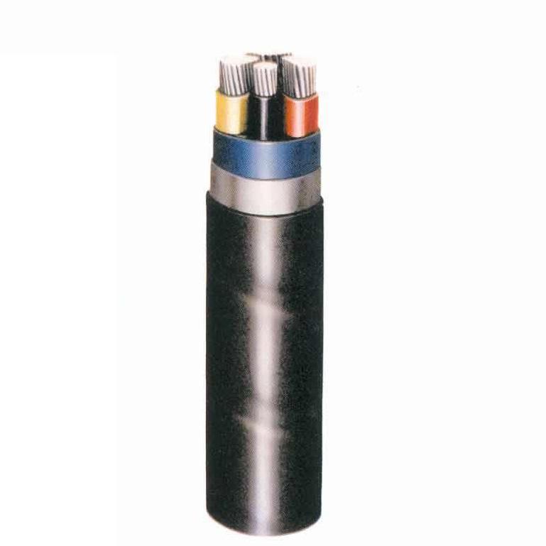 YJXLHV22钢带铠装稀土铝合金电缆