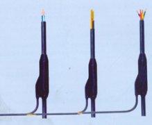 YFD预制多芯分支电缆