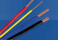 低烟无卤电缆(低烟无卤电缆)