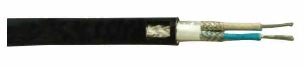 额定电压0.15/0.25kV船用仪表电缆