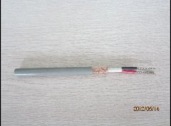 热电偶补偿电缆