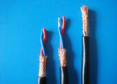 ia-KYPVP,ZR-ia-KVPVP本安型信号控制电缆