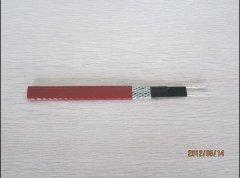 电伴热带(自限温系列)-高温系列