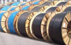 电缆业产能过剩或催生中国自己的世界品牌