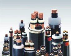 不要贪图价格便宜购买劣质电线电缆