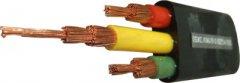 YGZB,YFGB,DQ-KGGB,KFGB,YGZBP,KGGBP行车专用电缆