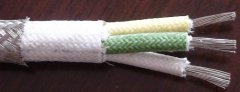 AFHBRP防火电缆