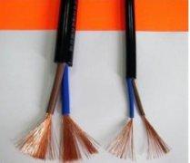 钨铼热电偶补偿电缆