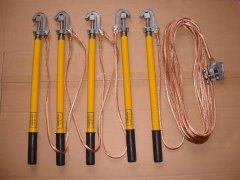 电力系统节能导线