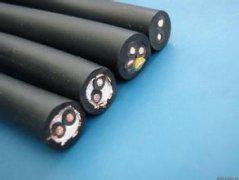 YC/YZ/YCW通用橡套软电缆