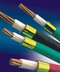 ZRA-YJV32-6/10KV-3*240高压电力电缆