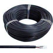 环保防蚁鼠电缆