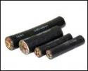 防水橡套软电缆-潜水泵电缆