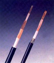 WLD-KJEG无卤低烟阻燃型交联聚烯烃绝缘控制电缆