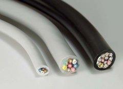 KVVR,ZR-KVVR控制电缆
