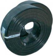 聚氯乙烯绝缘/聚氯乙烯护套控制/信号电缆