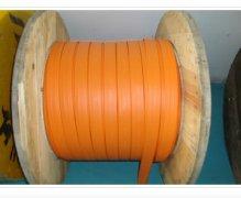 MCB-J行车橡套扁电缆