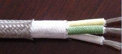 ABHBRP,AFHBRP高温防火电缆