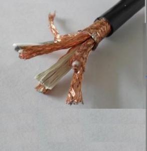 IA-DJYPVP本安型计算机电缆