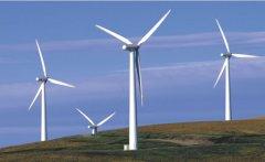 风力发电机专用电缆
