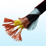KVV22,KVVP22,KVVR22,KVVRP22,KVVP2-22,KVVRP3-22钢带铠装控制电缆