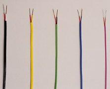 ZR-KX-GSVVR,ZR-KX-GSVVP,ZR-KX-GSVVRP,ZR-KX-GSVPVRP补偿电缆