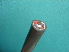 YVFR,YVFRP丁腈电力软电缆
