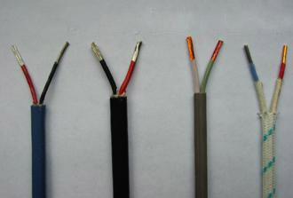 ZR-KX-GsVVR,ZR-KX-GsVVRP,ZR-KX-GsVVRP2补偿导线