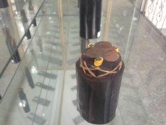 蓄篮筐式吊具电缆