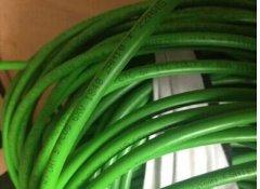 西门子PROFINET总线电缆6XV1840-2AH10