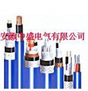 本安电缆IA-RVVP-3*2.5