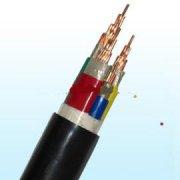 YJV 3*70+1*35 铜芯电缆