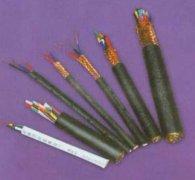 阻燃计算机电缆型号