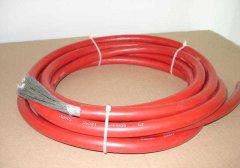 JG(JHG)型电机绕组引接软电缆和软线