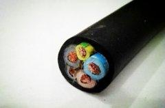 YVFR,YVFRP耐低温柔性电缆(耐寒电缆)