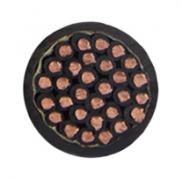 KVV-30*2.5mm2多芯控制电缆