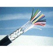 阻燃屏蔽计算机电缆