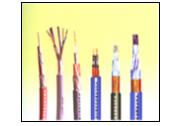 耐火电缆HN-VV 耐火电缆HN-KVV